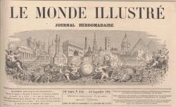 """Accéder à la page """"Journal d'un prisonnier français en Espagne"""""""