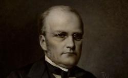 Stanisław Moniuszko (1819-1872)