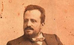 Leopoldo Mugnone (1858-1941)