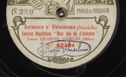 Evemero Nardella (1828-1950)