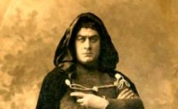 Giuseppe Noto (1883-1979)