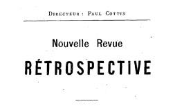 """Accéder à la page """"Caffarelli, général comte de, Lettres et fragments de journal"""""""