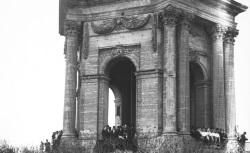 """Accéder à la page """"11e Congrès de la Mutualité française, mars 1913"""""""