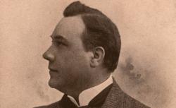 Giuseppe Pacini (1862-1910)