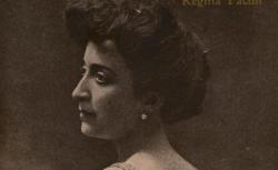 Regina Pacini (1871-1965)