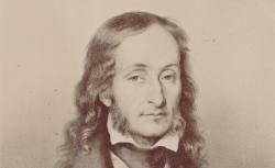 Niccolò Paganini (1782-1840)