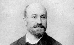 Émile Paladilhe (1844-1926)