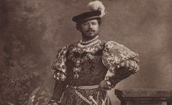 publication disponible de 1883 à 1886