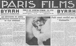 Disponible : 1931