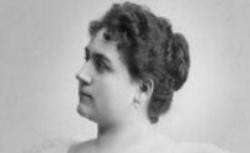 Armida Parsi-Pettinella (1868-1949)