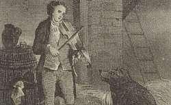 Contes choisis de Grimm, à l'usage des enfants, traduits de l'allemand par F.-C. Gérard , 1836