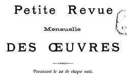 """Accéder à la page """"Savoie"""""""