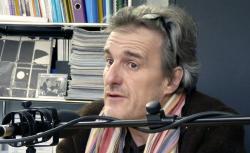 Didier Petit © Jean-Rodolphe Zanzotto - 2014
