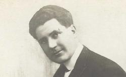 Nino Piccaluga (1890-1973)