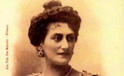 Regina Pinkert (1869-1931)