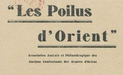 http://gallica.bnf.fr/html/sites/default/files/poilus_dorient.jpg