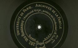 (4 disques)