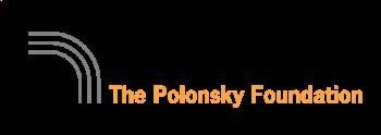 L'attribut alt de cette image est vide, son nom de fichier est polonsky.png.