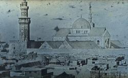 """Accéder à la page """"Philibert-Joseph Girault de Prangey (1804-1892)"""""""