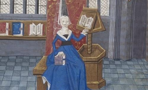 """Accéder à la page """"Tous les manuscrits"""""""