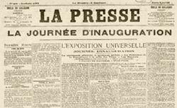journaux italiens en ligne