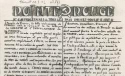 """Accéder à la page """"Pointe rouge (Hérault)"""""""