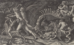 "Accéder à la page ""Marcantonio Raimondi (1480?-1534?)"""