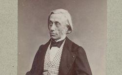 Félix Ravaisson