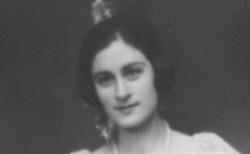 Pia Ravenna (1894-1964)