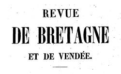 """Accéder à la page """"Rohu, Jean, Mémoires autographes"""""""
