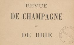 """Accéder à la page """"Mopinot, Jacques, Ma campagne à Saint-Domingue (1802-1804)"""""""