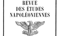 """Accéder à la page """"Regel, Xavier d', Les souverains alliés à Langres en 1814"""""""