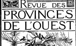 """Accéder à la page """"Garran de Coulon, Mémoires"""""""