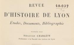 """Accéder à la page """"Audouard de Montviol, Melle, Journal (1814)"""""""