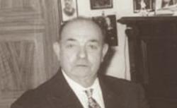 Fausto Ricci (1892-1964)