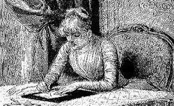 """Accéder à la page """"Romans célèbres (Les) """""""