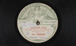 Salvator Rosa. Disposo... di padre / [Gomes], comp. ; Oresto Luppi, B - source : gallica.bnf.fr / BnF