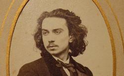 Giovanni Sgambati (1841-1914)