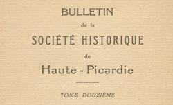 """Accéder à la page """"Berthemy, baronne, Souvenirs"""""""