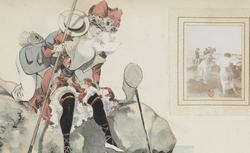 """Accéder à la page """"La collection Georges Sirot"""""""