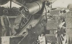 """Accéder à la page """"La bataille de la Somme (1916)"""""""