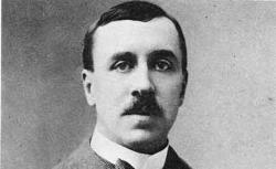 James Sidney Jones (1861-1946)