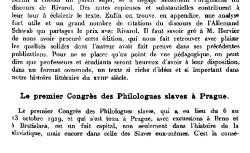 Bulletin de la Faculté des lettres de Strasbourg (1929-11) - source : BnF / gallica.bnf.fr