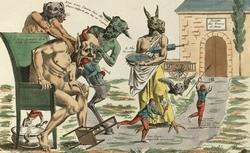 """Accéder à la page """"La Terreur (1793-1794)"""""""
