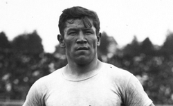 """Accéder à la page """"Jim Thorpe (1888-1953)"""""""