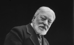 Paolo Tosti (1846-1916)