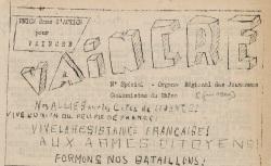 """Accéder à la page """"Vaincre (Rhône)"""""""