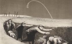 """Accéder à la page """"Jean Veber (1868-1928)"""""""