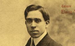 Elvino Ventura (1873-1931)