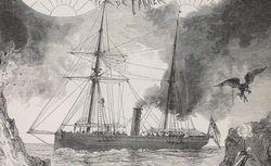 """Accéder à la page """"Jules Verne (1828-1905)"""""""